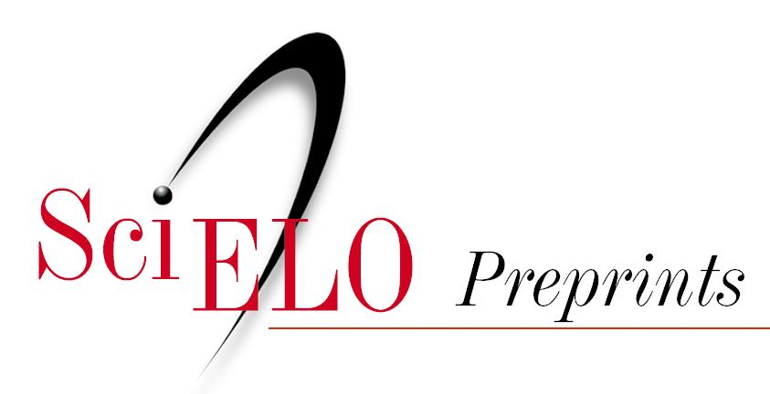 SciELO Preprints logo